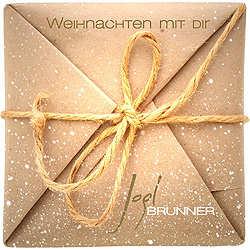 Jogl Brunner, Weihnachten mit dir