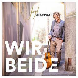 Jogl Brunner, Wir beide