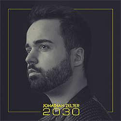 Jonathan Zelter, 2030