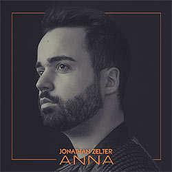 Jonathan Zelter, Anna
