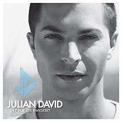 Julian David, 17 für die Ewigkeit
