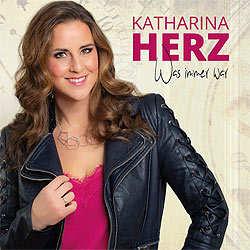 Katharina Herz