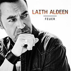 Laith Al-Deen Feuer