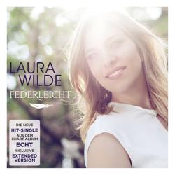 Laura Wilde - Federleicht