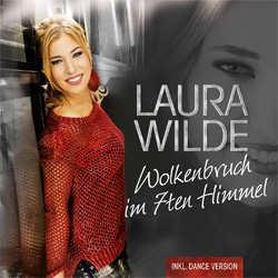 Laura Wilde, Wolkenbruch im 7ten Himmel