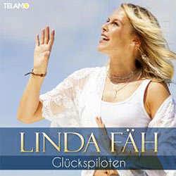 Linda Fäh, Glückspiloten