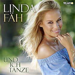 Linda Fäh, Und ich tanze