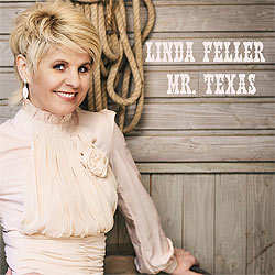Linda Feller, Mr Texas