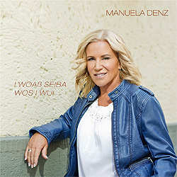 Manuela Denz