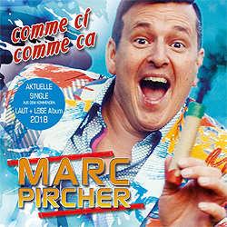 marc-pircher-comme-ci-comme-ca