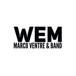 Marco Ventre & Band - Wem...?