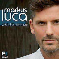 Markus Luca
