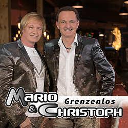 Mario und Christoph, Grenzenlos