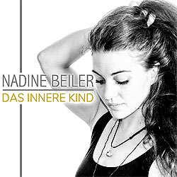 Nadine Beiler, Das innere Kind