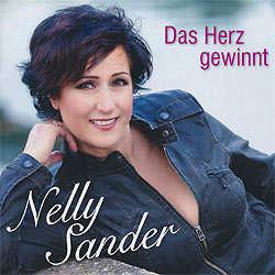 Nelly Sander, Das Herz gewinnt
