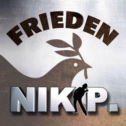 Nik P. - Frieden