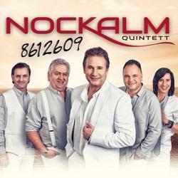 Nockalm Quintett - 8612609