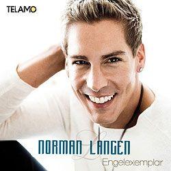 Norman Langen - Engelexemplar