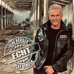 Olaf Berger, Echt