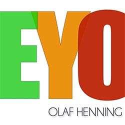 Olaf Henning - EYO