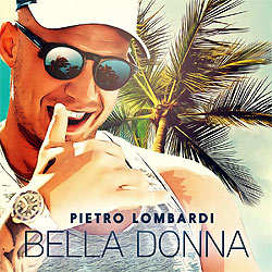 Pietro Lombardi, Bella Donna