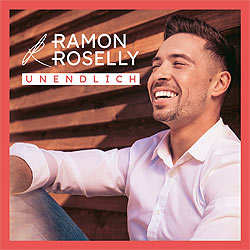 Ramon Roselly, Unendlich