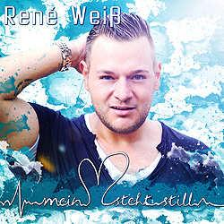Rene Weiß, Mein Herz steht still