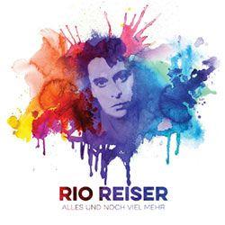 Rio Reiser – Alles und noch viel mehr