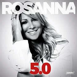 Rosanna Rocci, 5.0