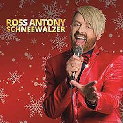 Ross Antony, Schneewalzer