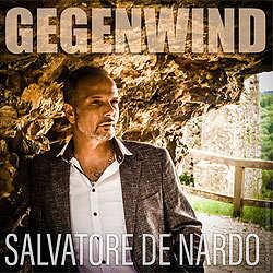 Salvatore De Nardo