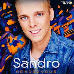 Sandro, Rendezvous