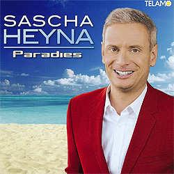 Sascha Heyna, Paradies