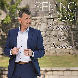 Semino Rossi, Königin des Sommers