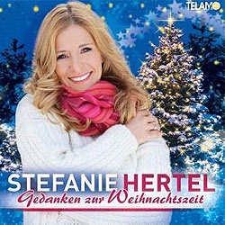 Stefanie Hertel, Gedanken zur Weihnachtszeit