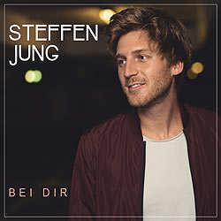 Steffen Jung, Bei Dir