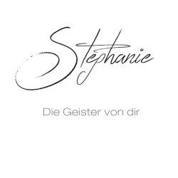 Stephanie-die-Geister-von-dir