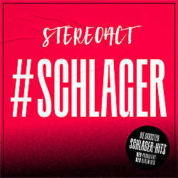 Stereoact, Schlager
