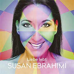 Susan Ebrahimi, Liebe lebt