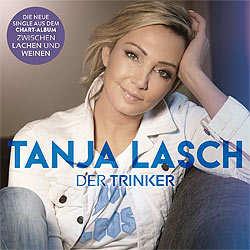 Tanja Lasch, Der Trinker