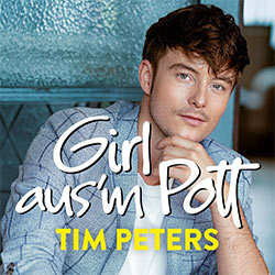 Tim Peters, Girl aus´m Pott