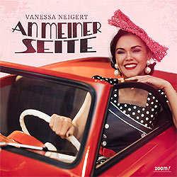 Vanessa Neigert, An meiner Seite