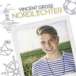 Vincent Gross, Nordlichter