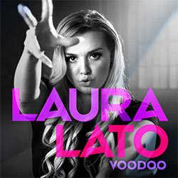 Laura Lato, Voodoo