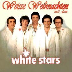 Whitestars - Weisse Weihnachten