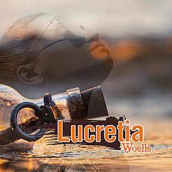 Woelle, Lucretia