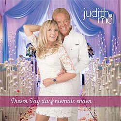 Judith und Mel, Dieser Tag darf niemals enden