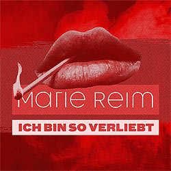Marie Reim, Ich bin so verliebt
