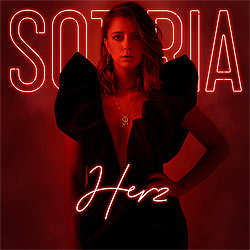 Sotiria, Herz