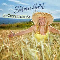 Stefanie Hertel, Kräuterhexen